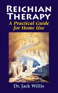 Reichian Therapy; A Practical Guide for Home Use