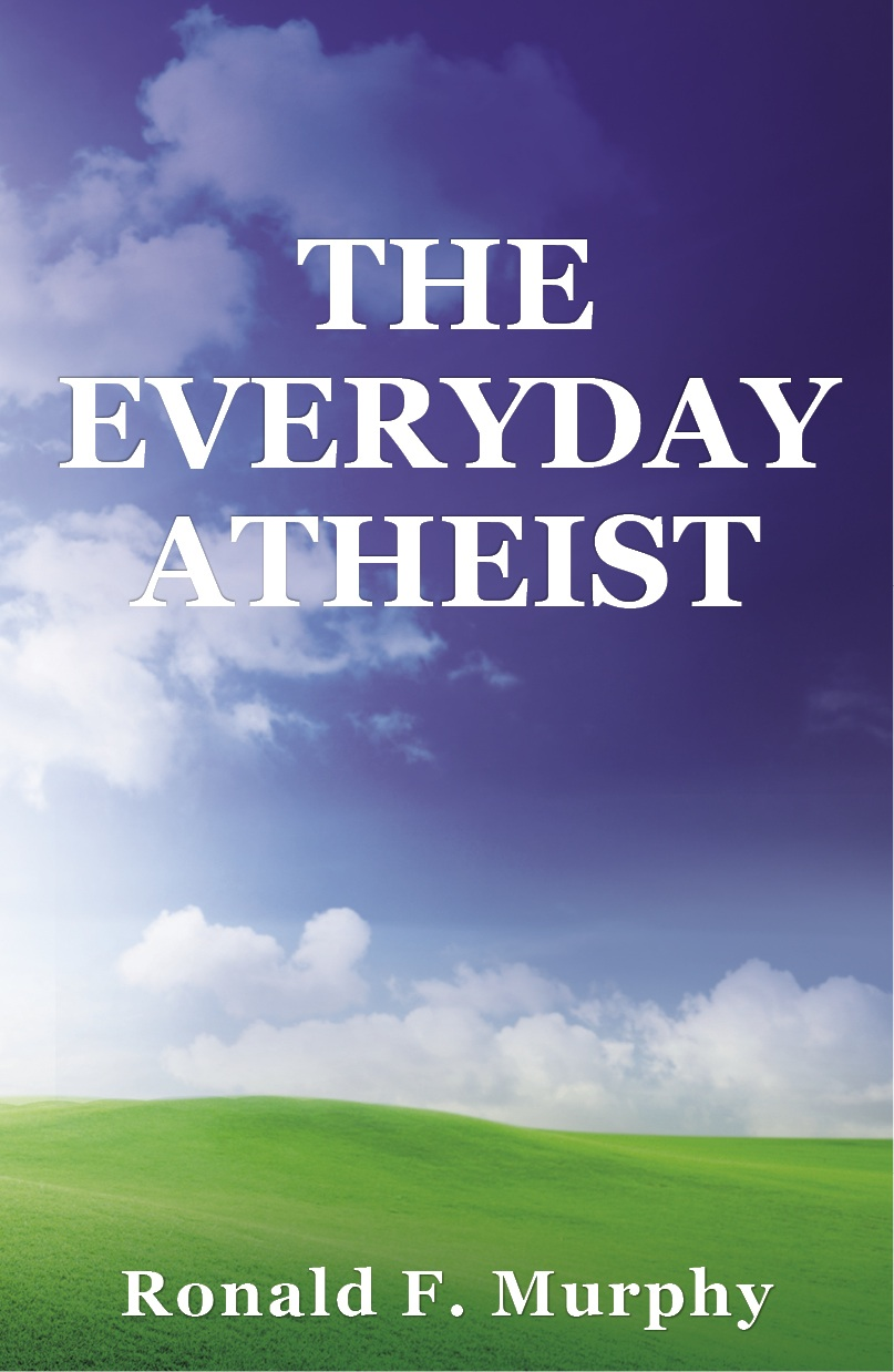 The Everyday Atheist