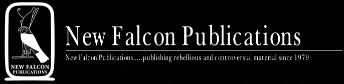 New Falcon Publications